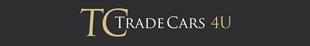 Trade Cars 4 U logo