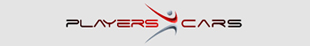 Players Cars logo