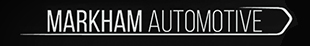 Markham Automotive Ltd logo