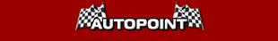 Autopoint Car Sales logo