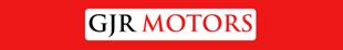 GJR Motors logo