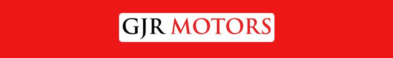GJR Motors