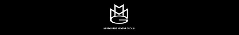 Misbourne Motor Group