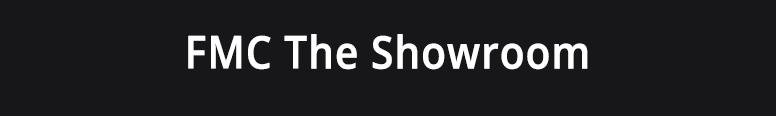 FMC The Showroom