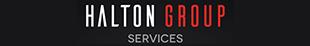 Halton Group Services Ltd logo