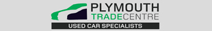 Plymouth Trade Centre - Faraday Mill logo