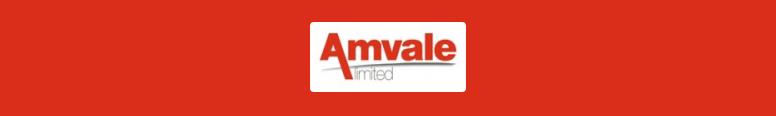 Amvale ltd (vehicle sales)