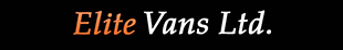 Elite Vans Ltd logo