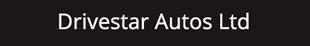 Drivestar Autos Ltd logo