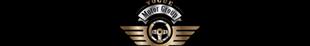Vogue Motor Group Limited logo
