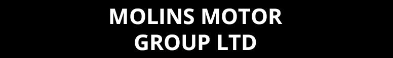 Molins Motor Group Ltd