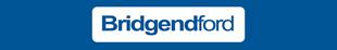 Bridgend Ford logo
