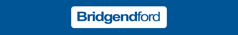 Bridgend Ford