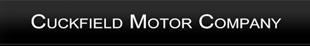 Cuckfield Motor Company logo