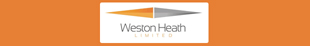 Weston Heath Limited logo