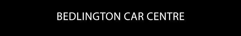 Bedlington Car Centre
