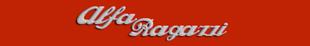 Alfa Ragazzi logo