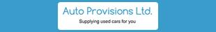 Auto Provisions Ltd logo