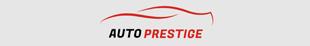 Auto Prestige Ltd logo