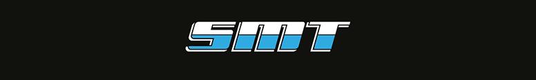 S.M.T Automotive Ltd
