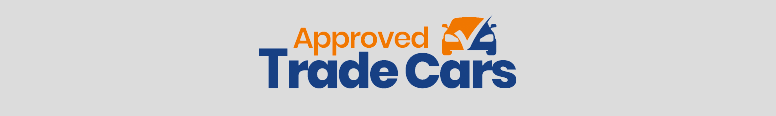 Approved Trade Cars