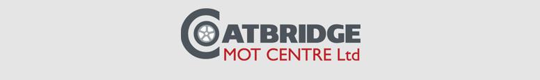 Coatbridge MOT Centre Ltd