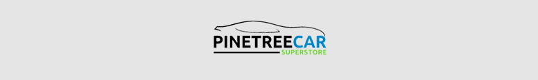 Pinetree Car Superstore Cardiff