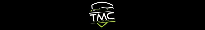 The Motor Company (nw) LTD