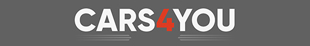 Cars4You logo
