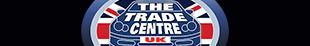 Trade Centre UK Coventry logo
