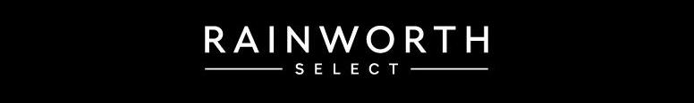 Rainworth Select