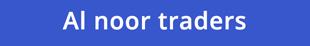 Al noor traders logo
