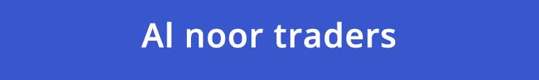 Al noor traders