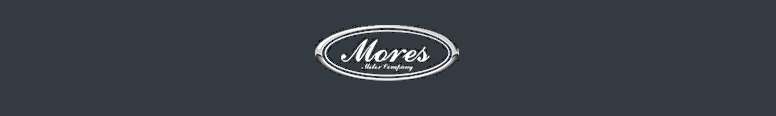 Mores Motor Company