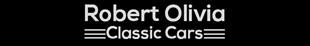 Robert Olivia Cars logo