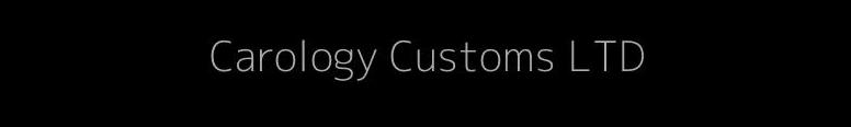 Carology Customs LTD