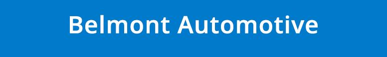 Belmont Automotive