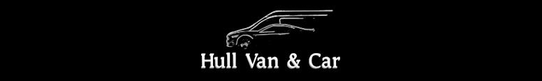 Hull Van and Car Co Ltd