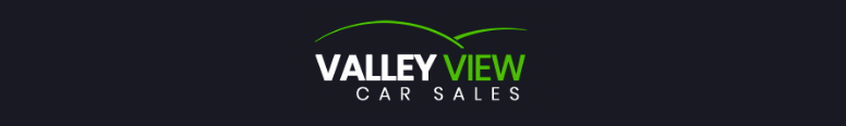 Valley View Cars ltd