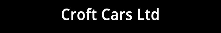 Croft Cars