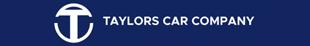 Taylor?s Car Company Ltd logo