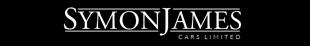 Symon James Cars Limited logo