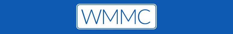 West Moors Motor Company
