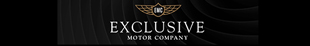 Exclusive Motor Company Ltd logo