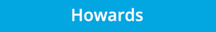 Howards of Carmarthen logo