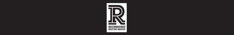 Richmond MG Portsmouth