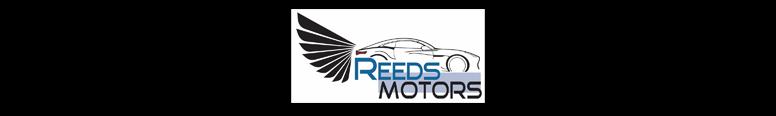 Reeds Motors Ltd
