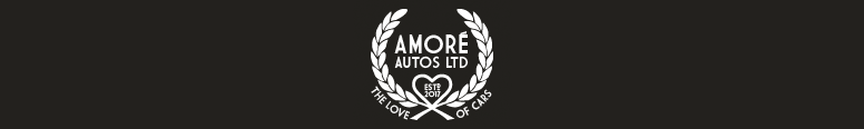 Amore Autos
