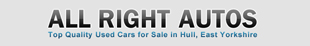 All right autos ltd logo