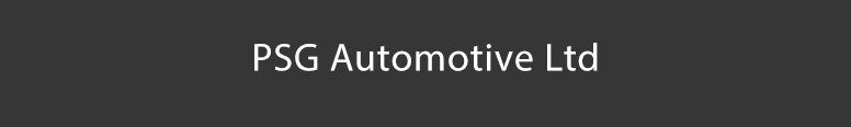 PSG Automotive Ltd